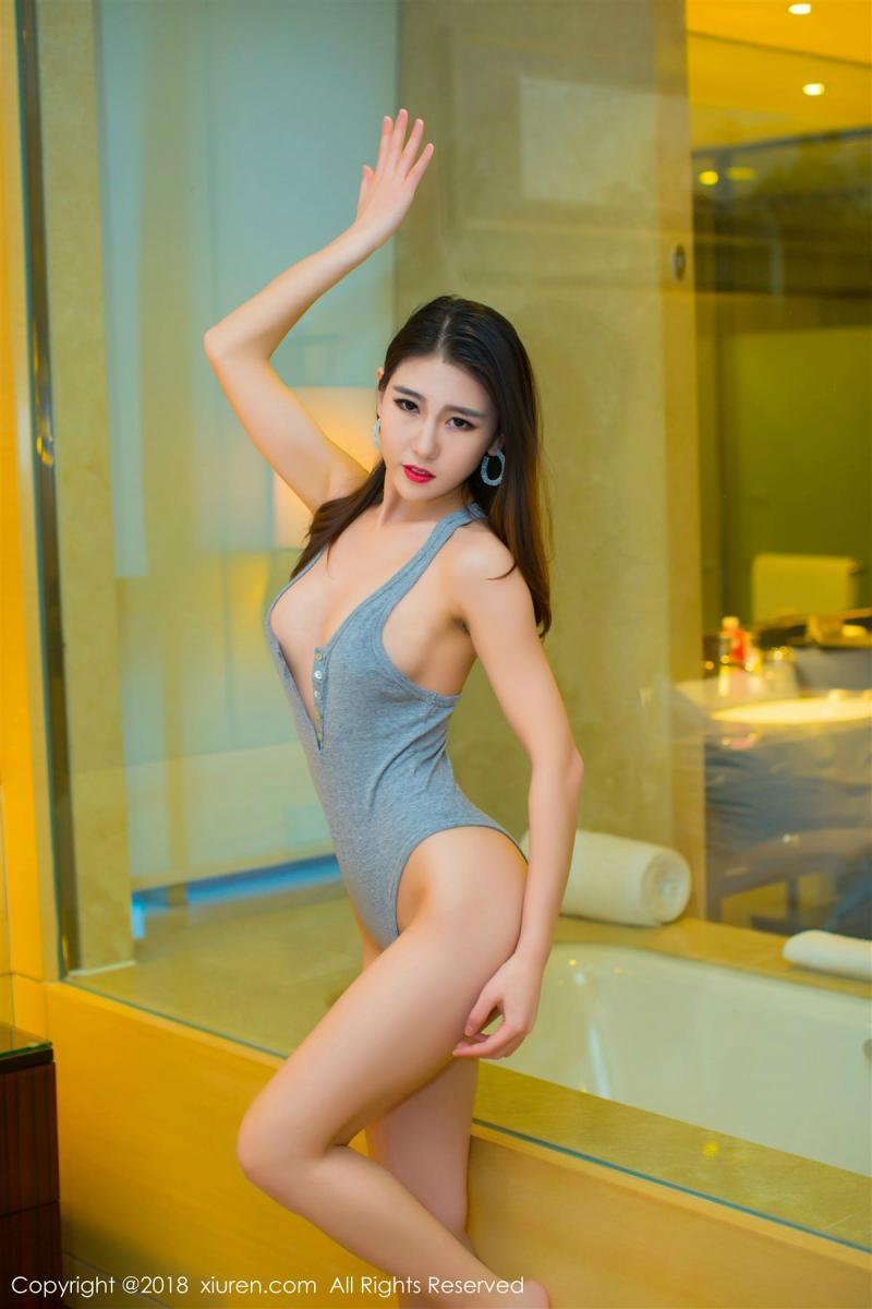 XiuRen No.896 32P, Xiuren