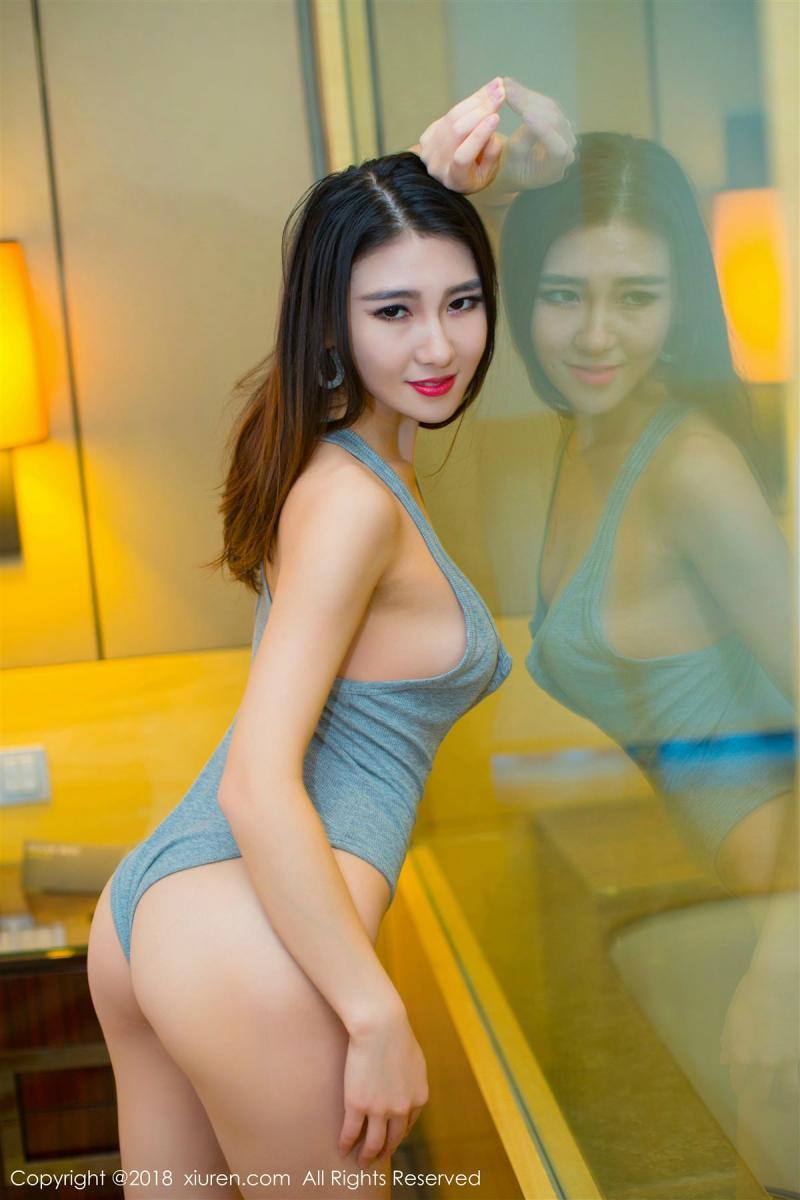 XiuRen No.896 35P, Xiuren