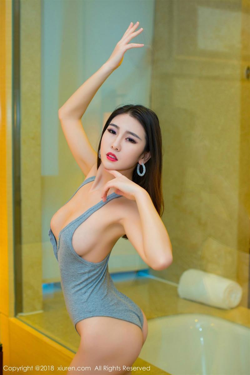 XiuRen No.896 38P, Xiuren
