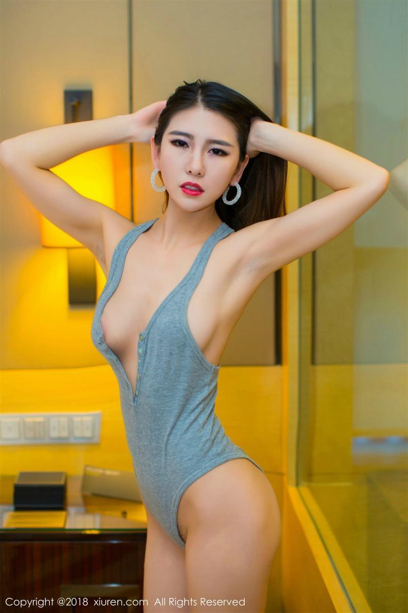 XiuRen No.896 43P, Xiuren