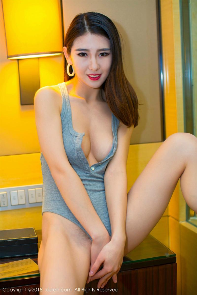 XiuRen No.896 47P, Xiuren