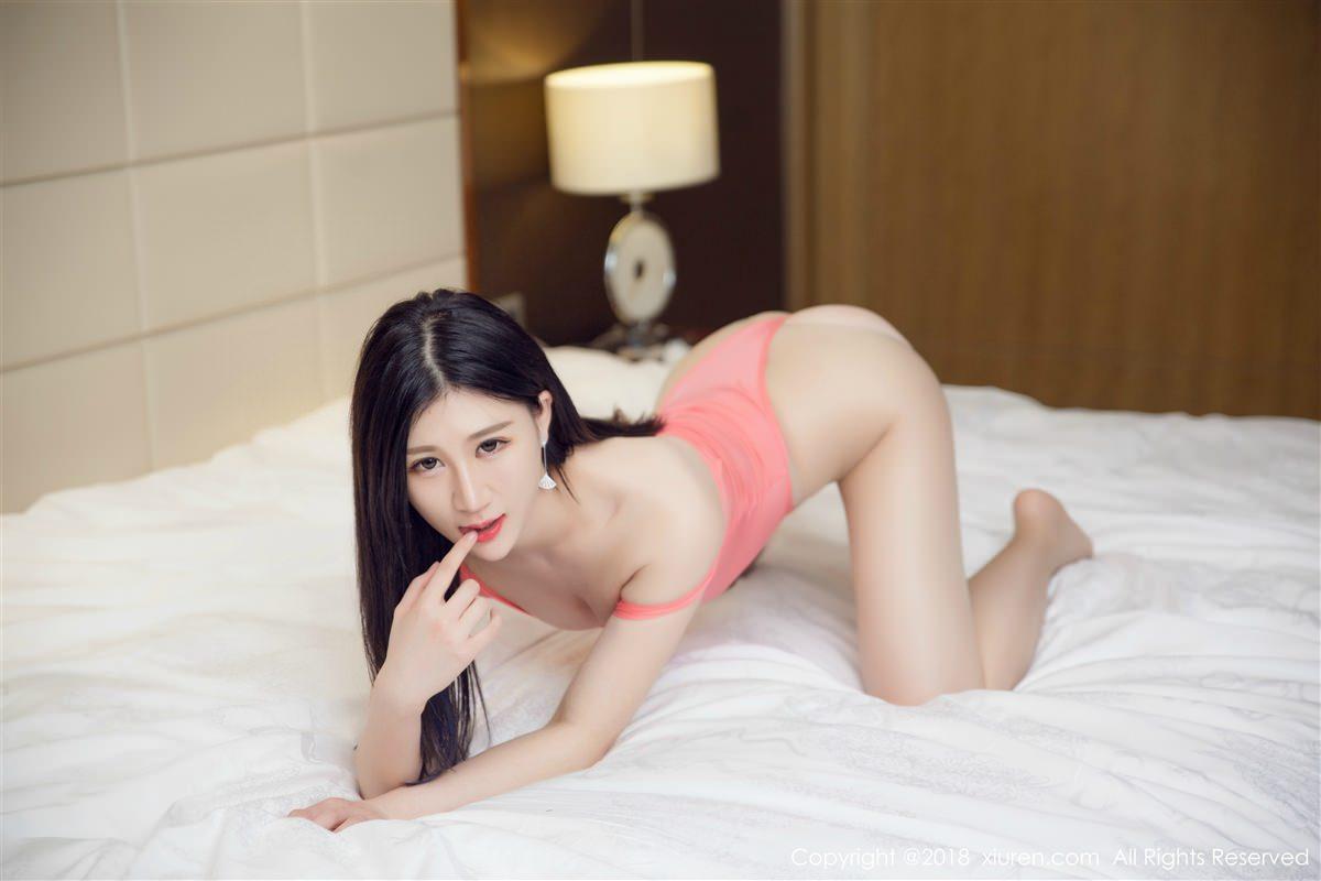 XiuRen No.899 14P, Xiuren