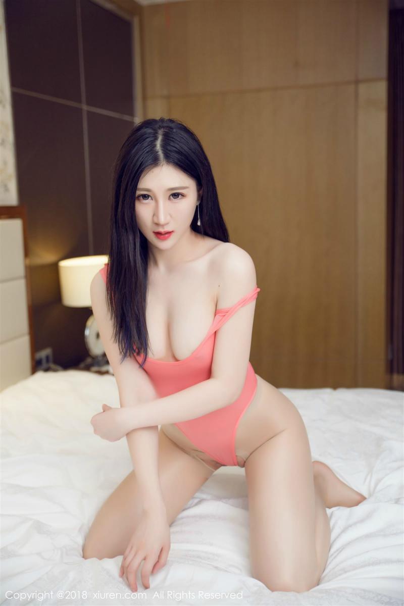 XiuRen No.899 15P, Xiuren