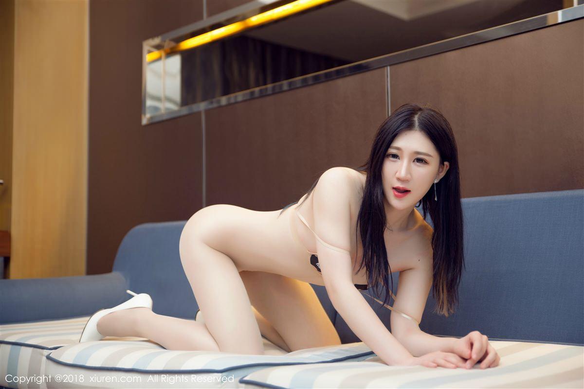 XiuRen No.899 25P, Xiuren