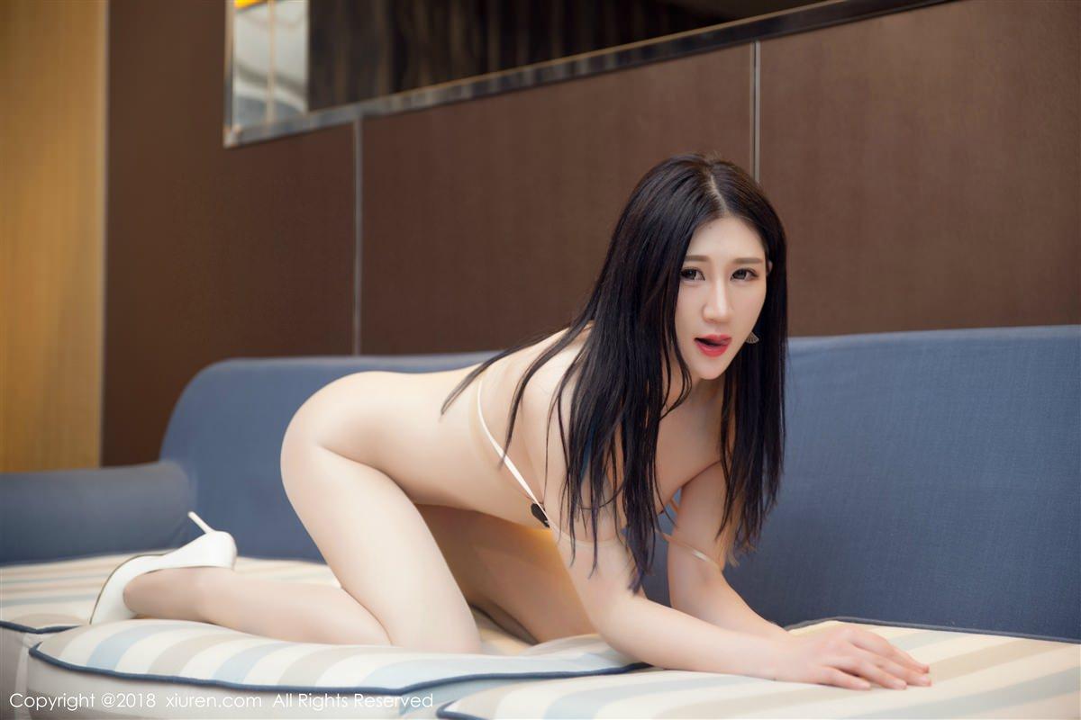 XiuRen No.899 26P, Xiuren