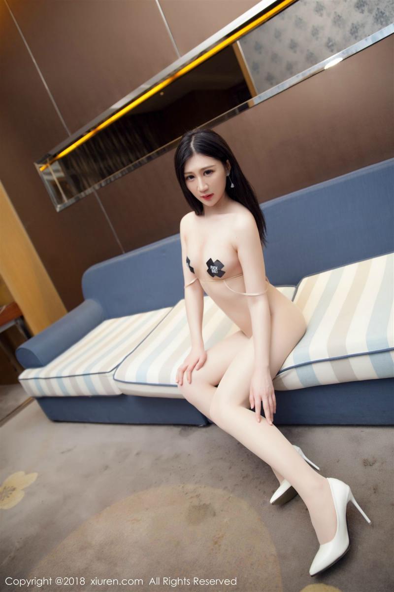 XiuRen No.899 32P, Xiuren