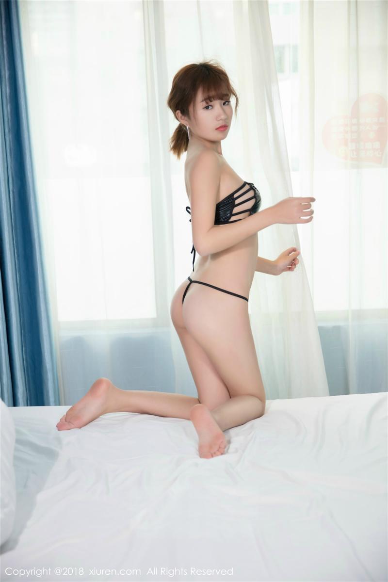 XiuRen No.901 25P, Cang Jing You Xiang, Xiuren