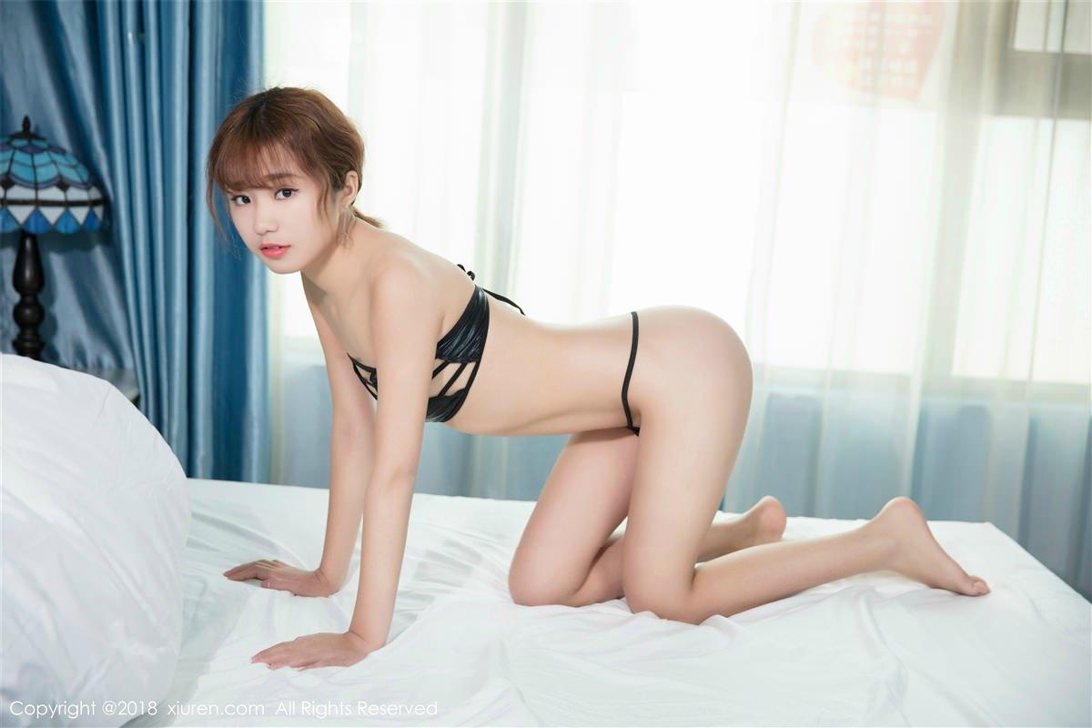 XiuRen No.901 27P, Cang Jing You Xiang, Xiuren