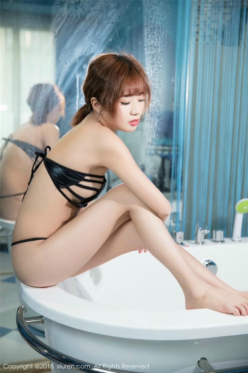 XiuRen No.901 31P, Cang Jing You Xiang, Xiuren
