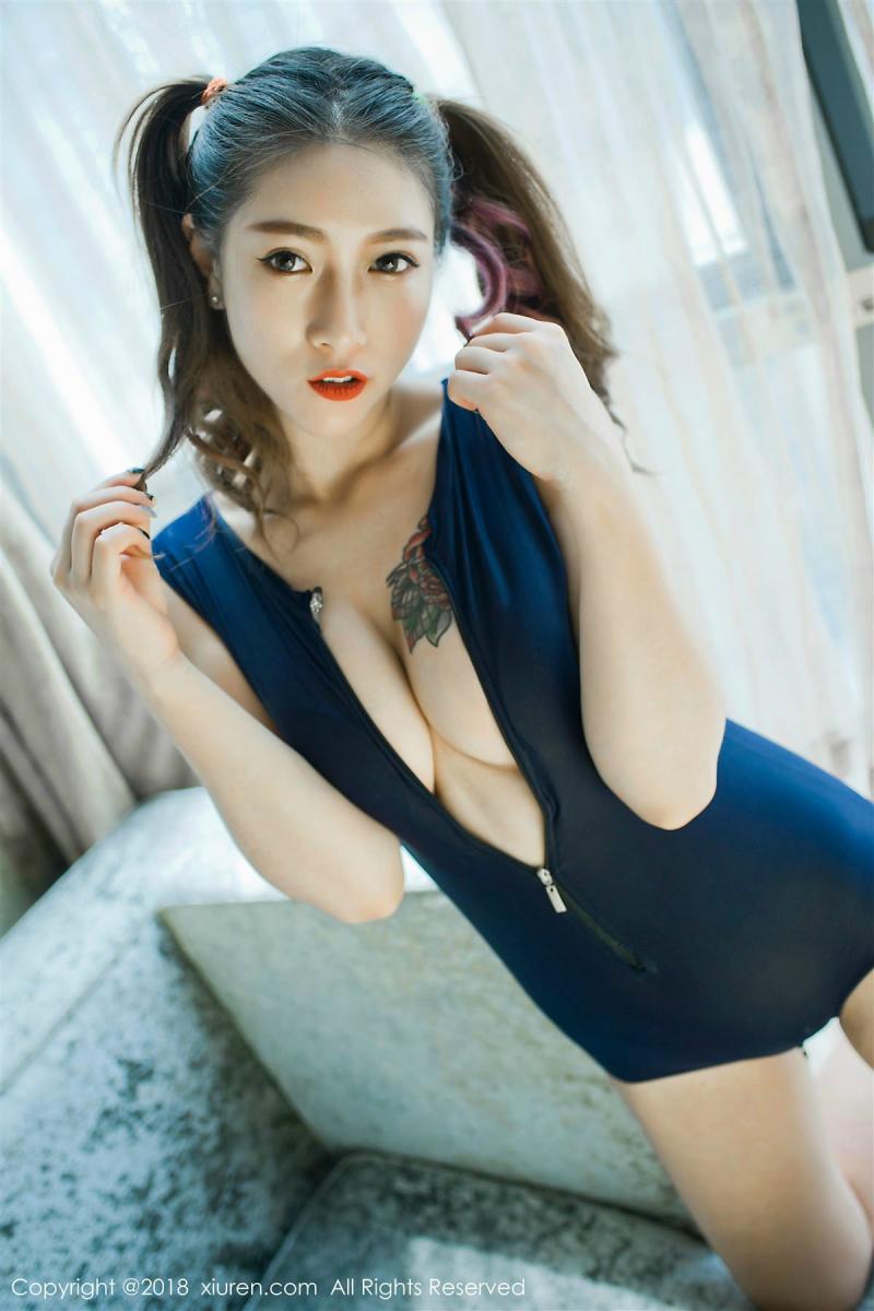XiuRen No.902 29P, Du Hua Hua, Xiuren