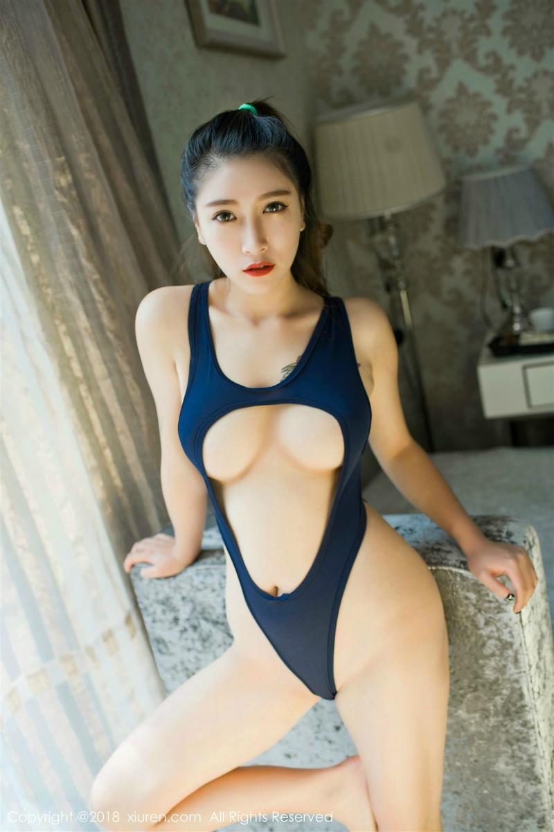 XiuRen No.902 7P, Du Hua Hua, Xiuren