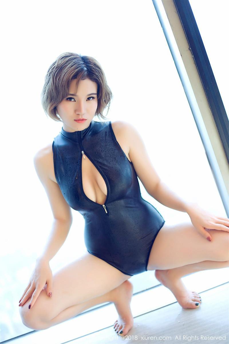 XiuRen No.913 13P, Duo Xiang Zi, Xiuren