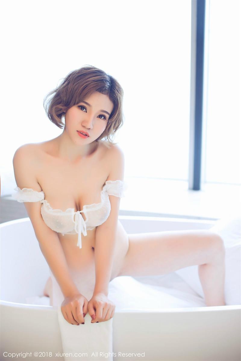 XiuRen No.913 37P, Duo Xiang Zi, Xiuren
