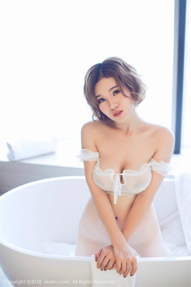 XiuRen No.913 38P, Duo Xiang Zi, Xiuren