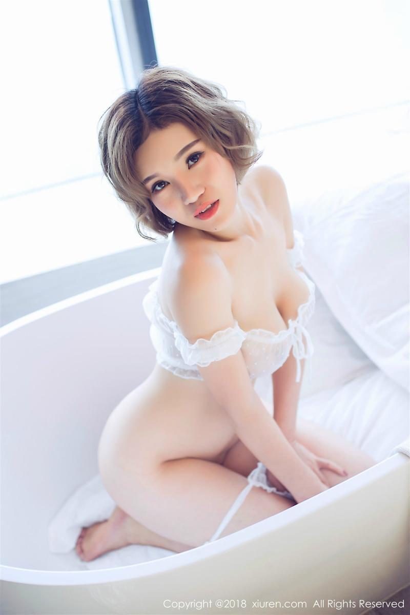 XiuRen No.913 39P, Duo Xiang Zi, Xiuren