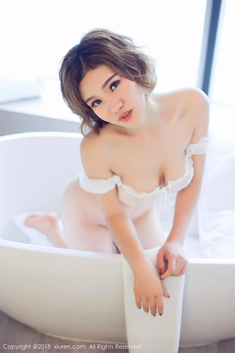 XiuRen No.913 41P, Duo Xiang Zi, Xiuren