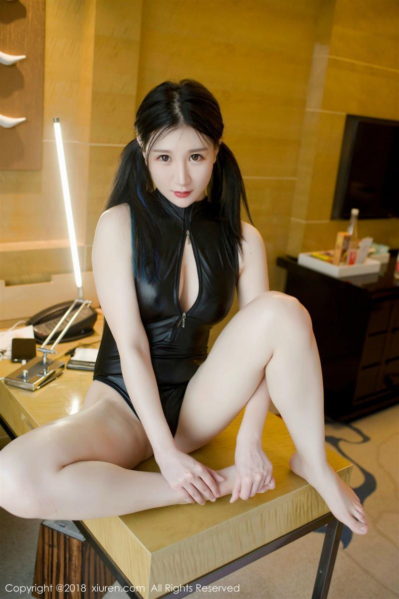 XiuRen No.923 42P, Xiuren, Xuan Zi