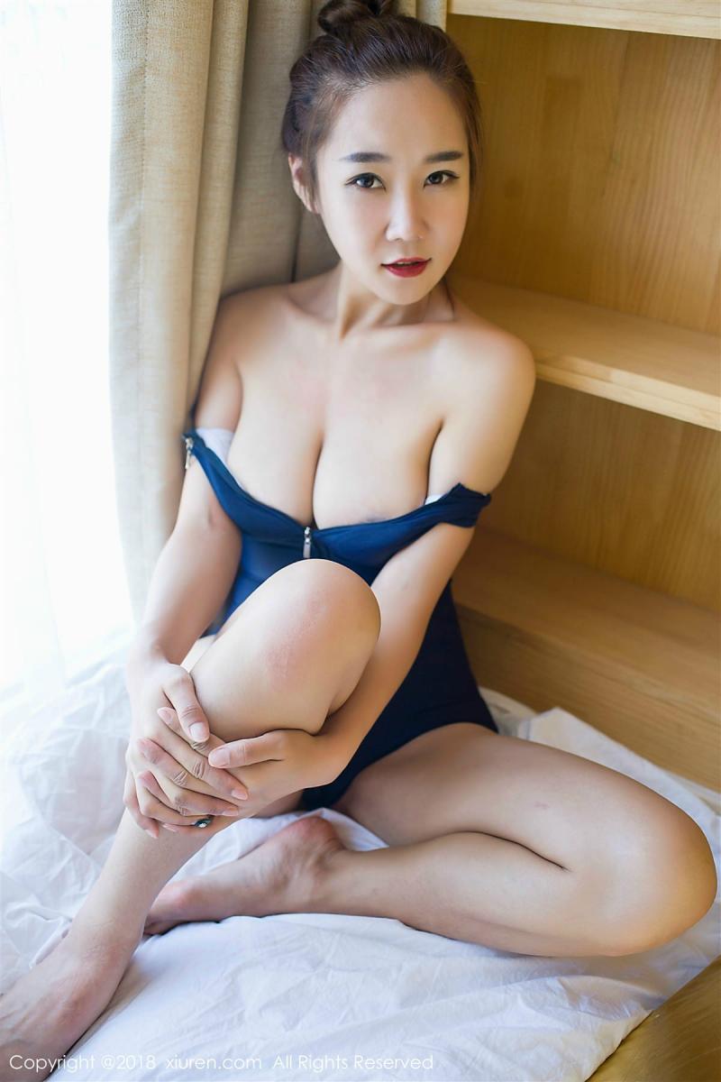 XiuRen No.925 26P, Mian Hua Tang, Xiuren