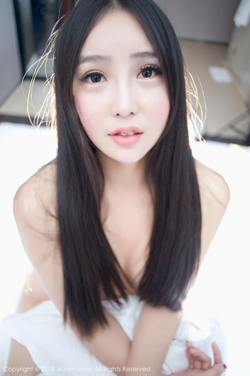 XiuRen No.929 19P, Ai Mi, Xiuren