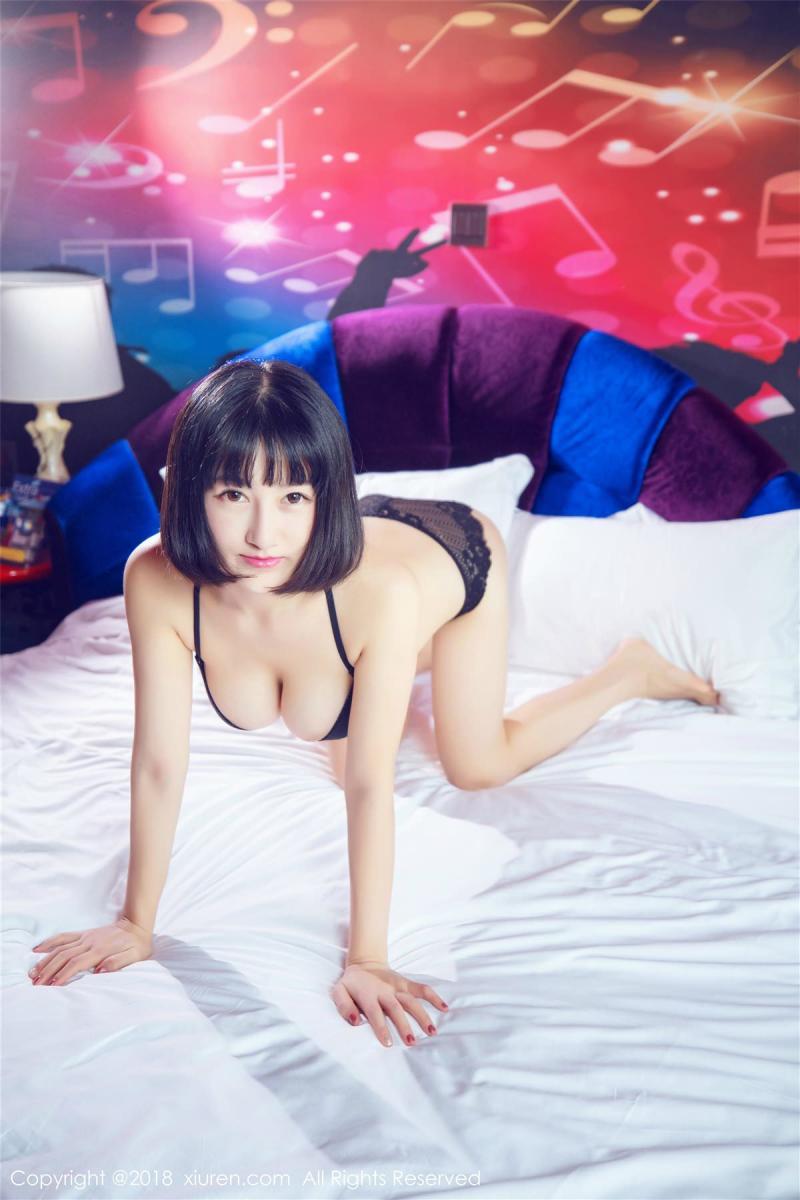 XiuRen No.933 13P, Xiao Tan Ge, Xiuren