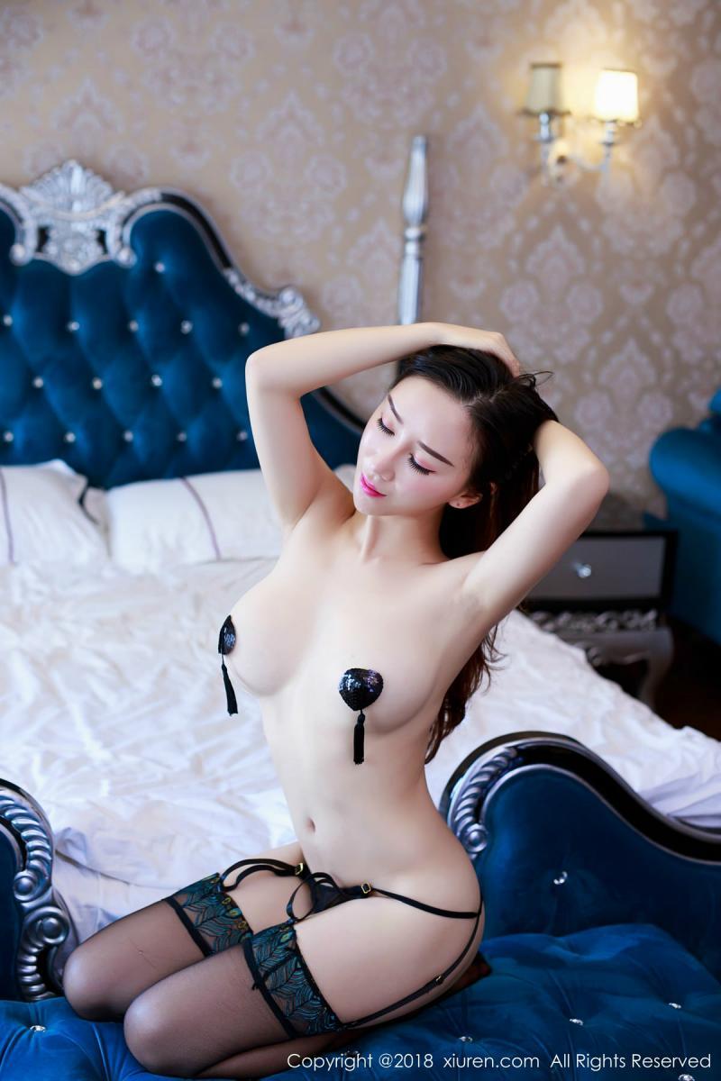 XiuRen No.937 39P, Xiuren, Zou Jing Jing