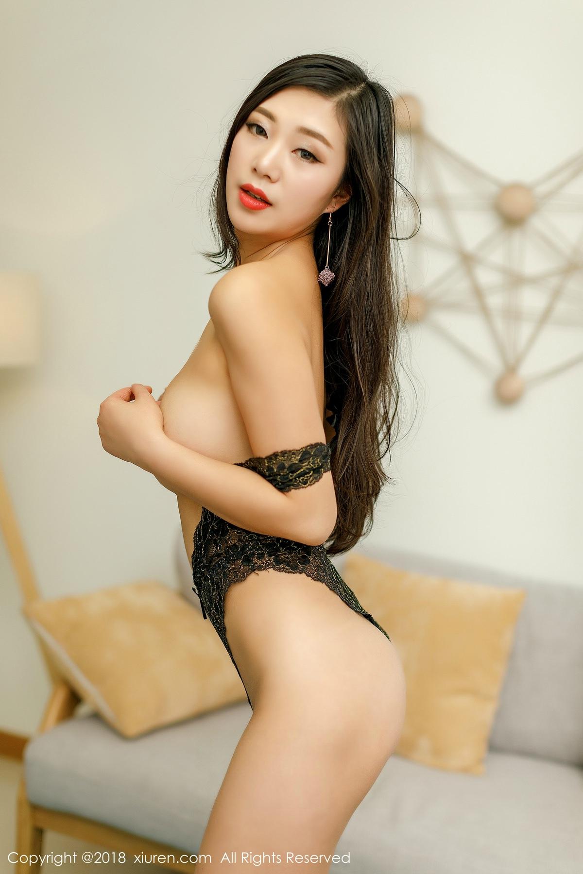 XiuRen No.940 13P, Song Ki Ki, Xiuren