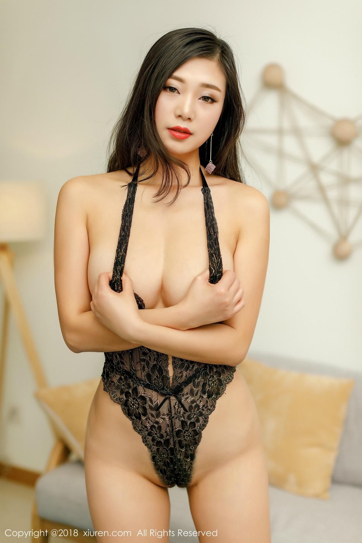 XiuRen No.940 15P, Song Ki Ki, Xiuren