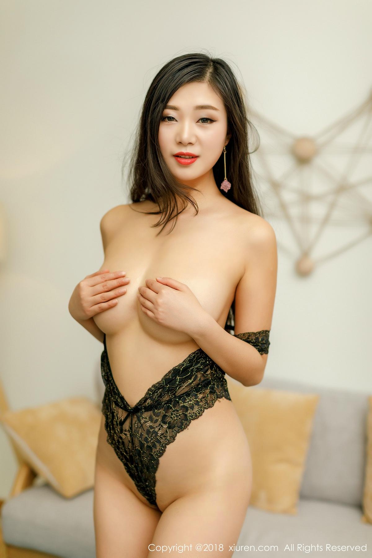 XiuRen No.940 20P, Song Ki Ki, Xiuren