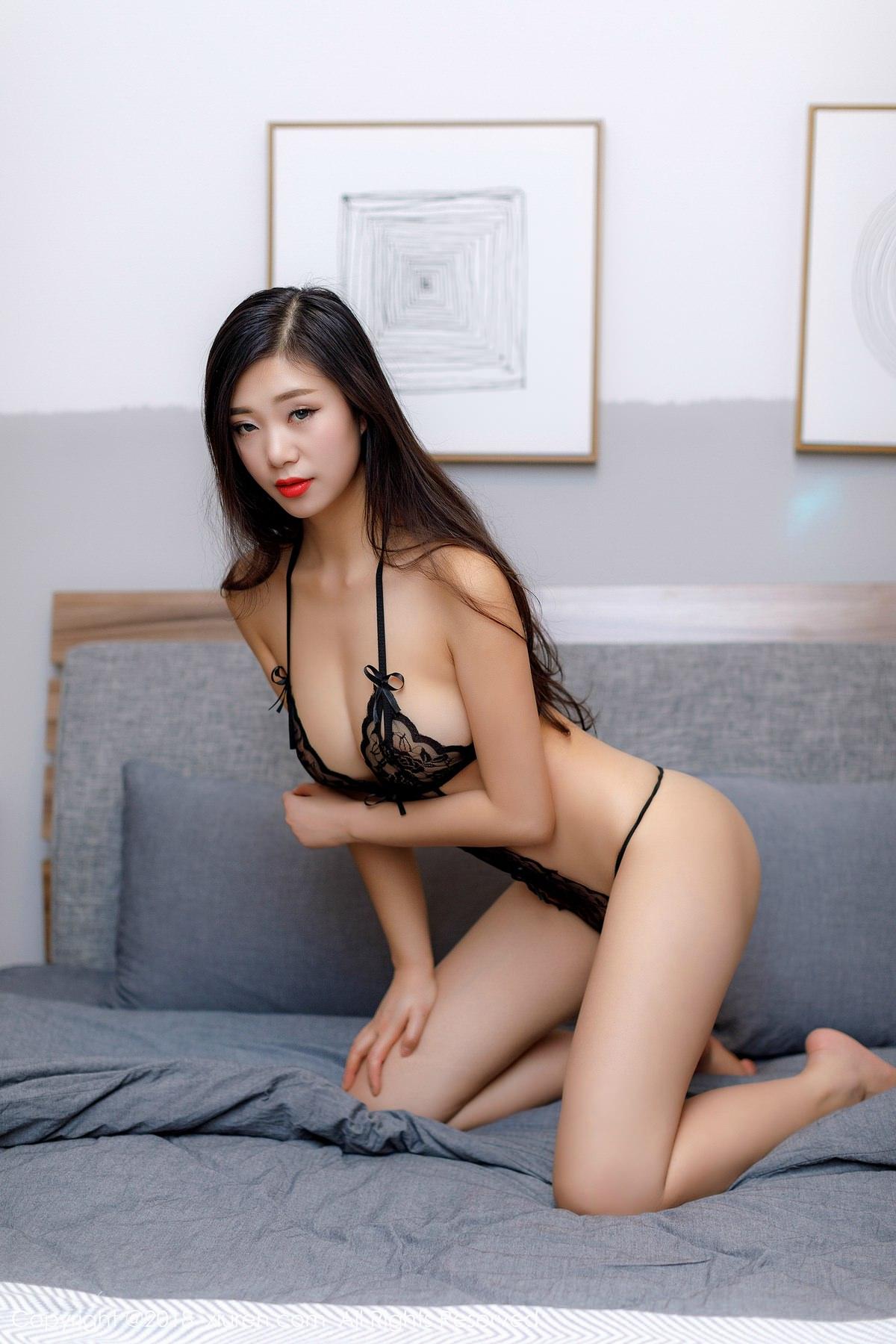 XiuRen No.940 21P, Song Ki Ki, Xiuren