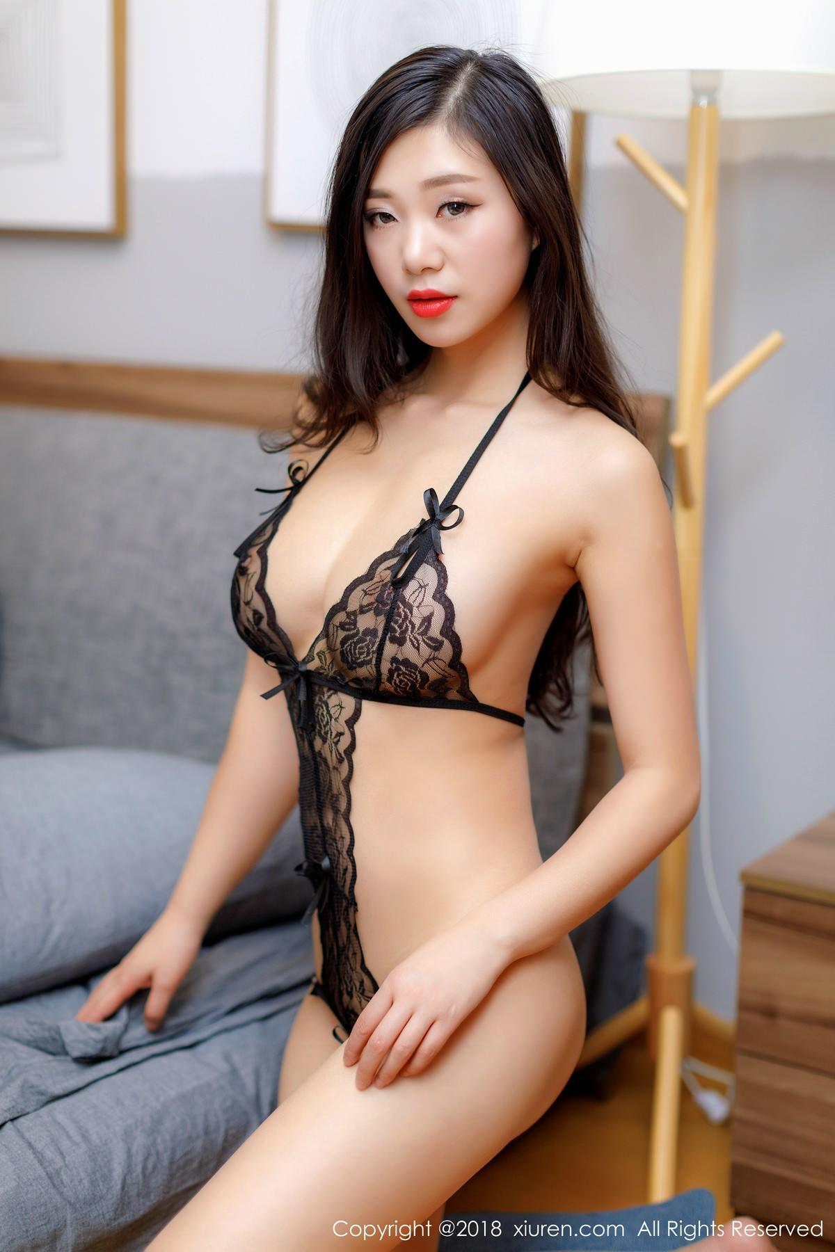 XiuRen No.940 23P, Song Ki Ki, Xiuren