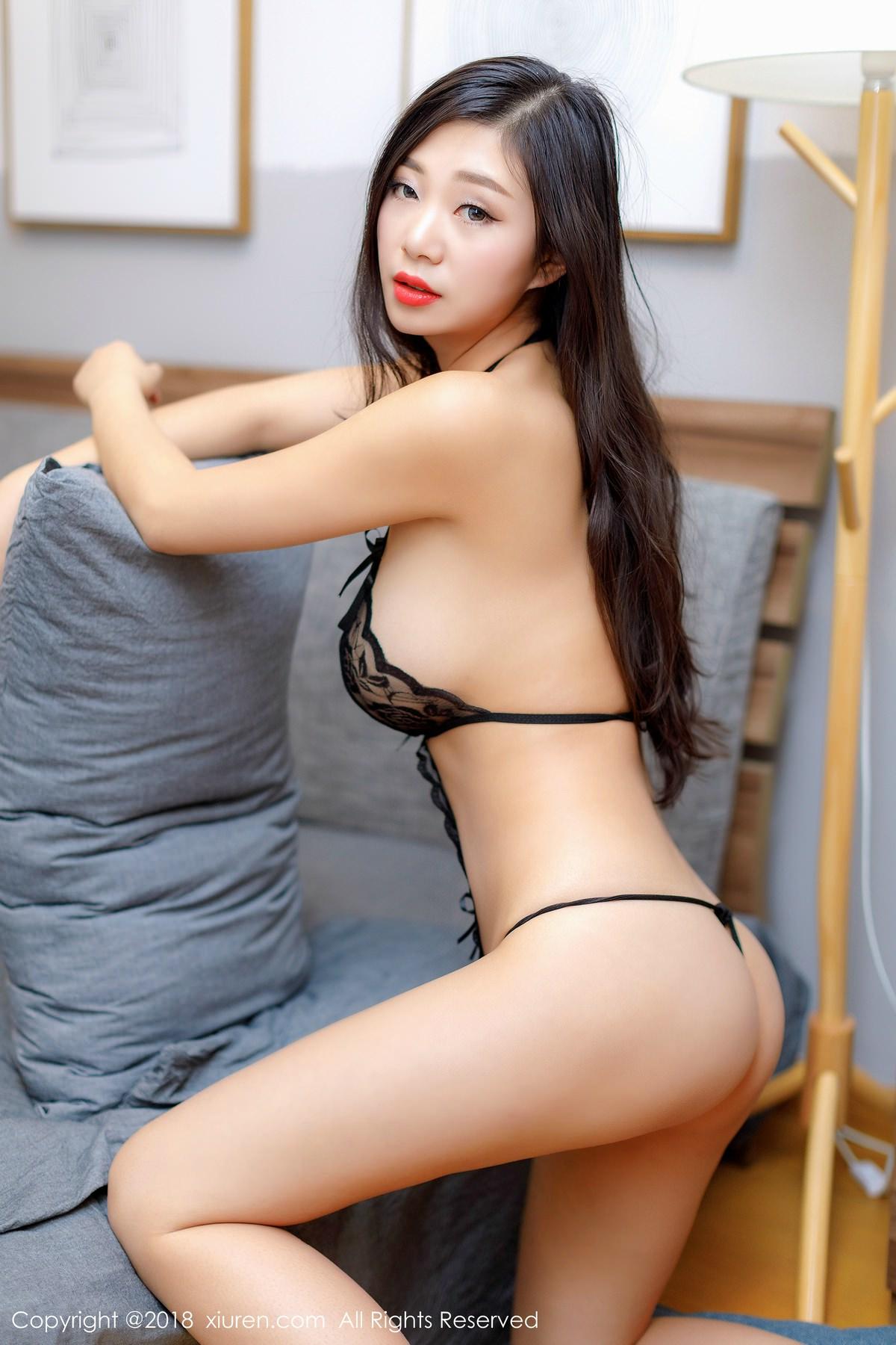 XiuRen No.940 24P, Song Ki Ki, Xiuren