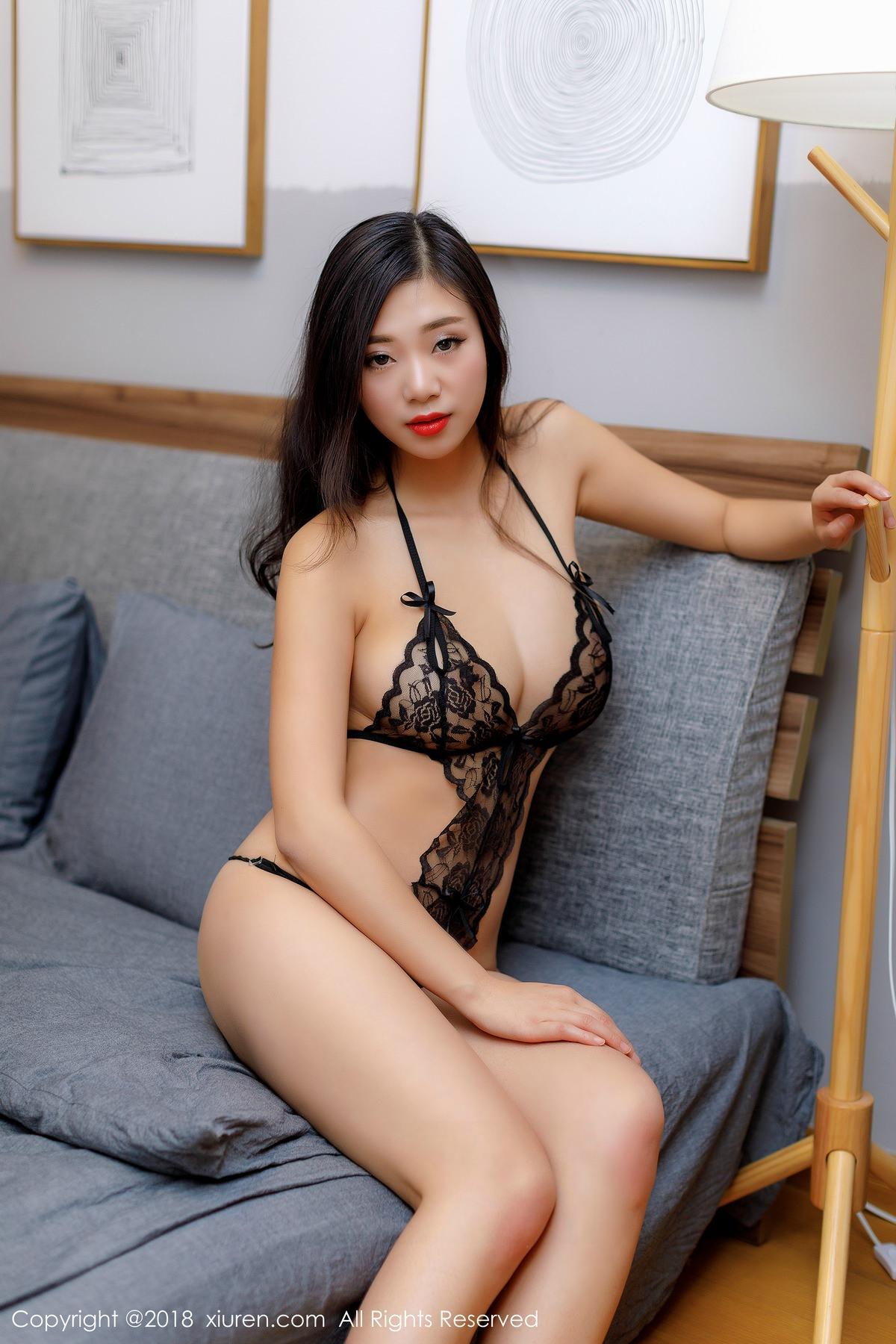 XiuRen No.940 26P, Song Ki Ki, Xiuren