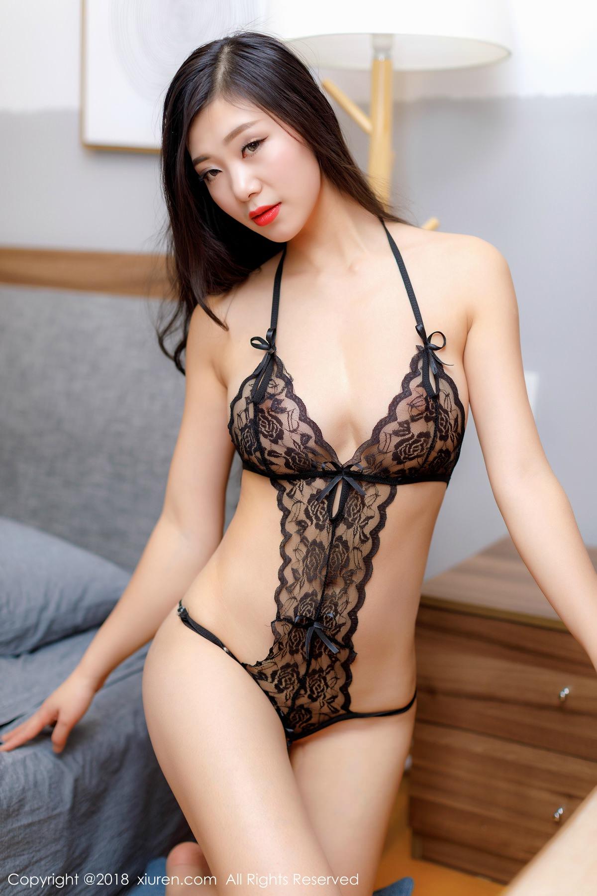 XiuRen No.940 27P, Song Ki Ki, Xiuren