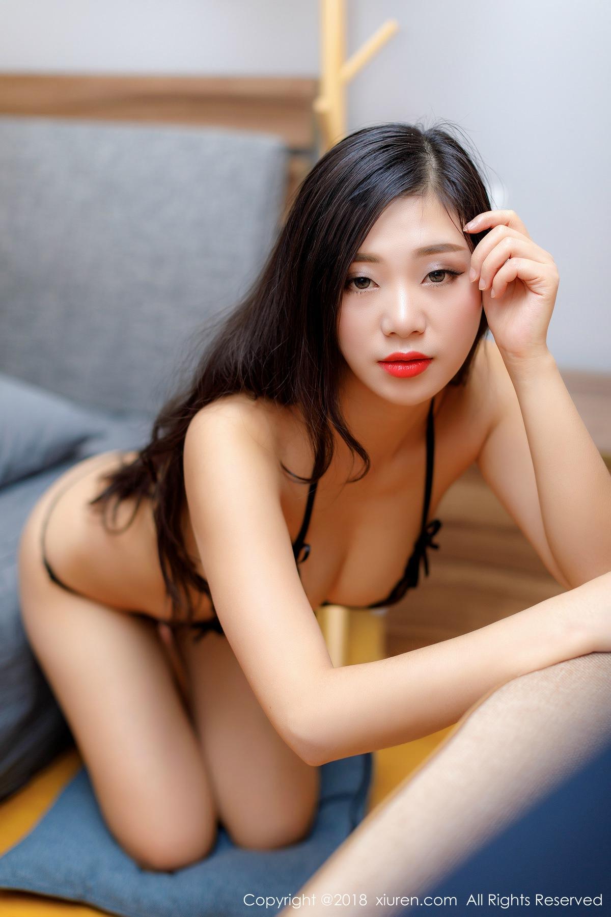 XiuRen No.940 28P, Song Ki Ki, Xiuren