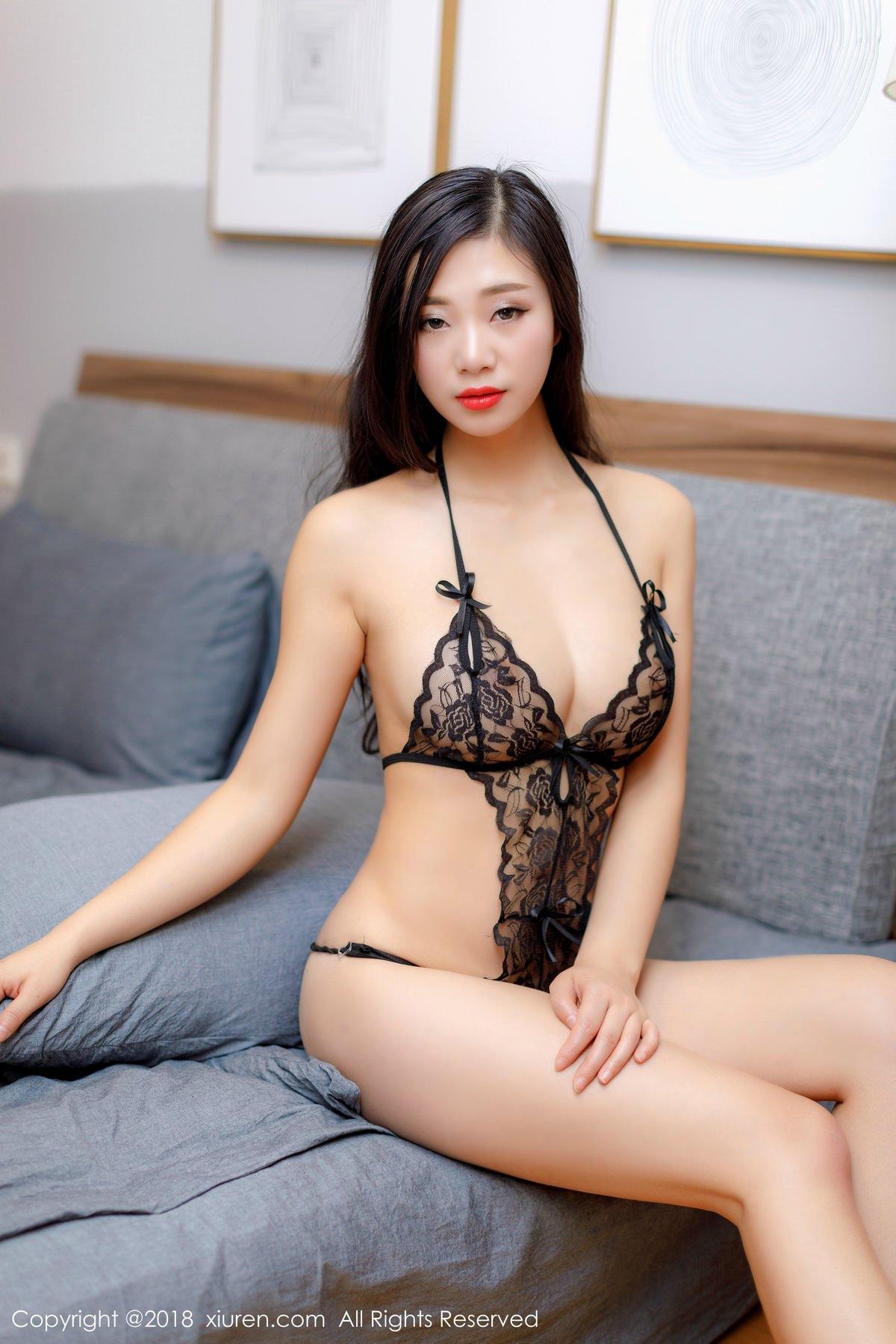 XiuRen No.940 29P, Song Ki Ki, Xiuren