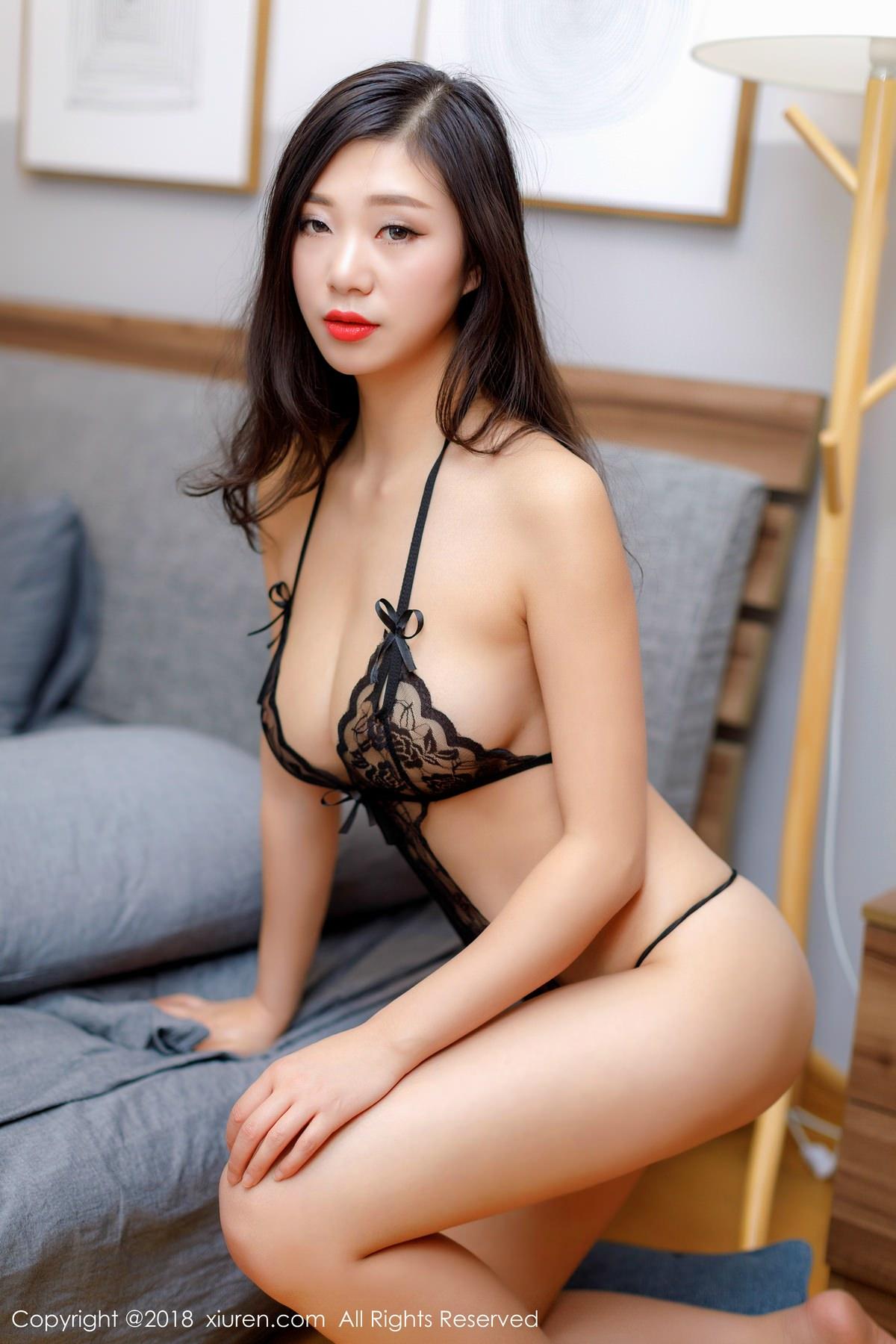 XiuRen No.940 30P, Song Ki Ki, Xiuren