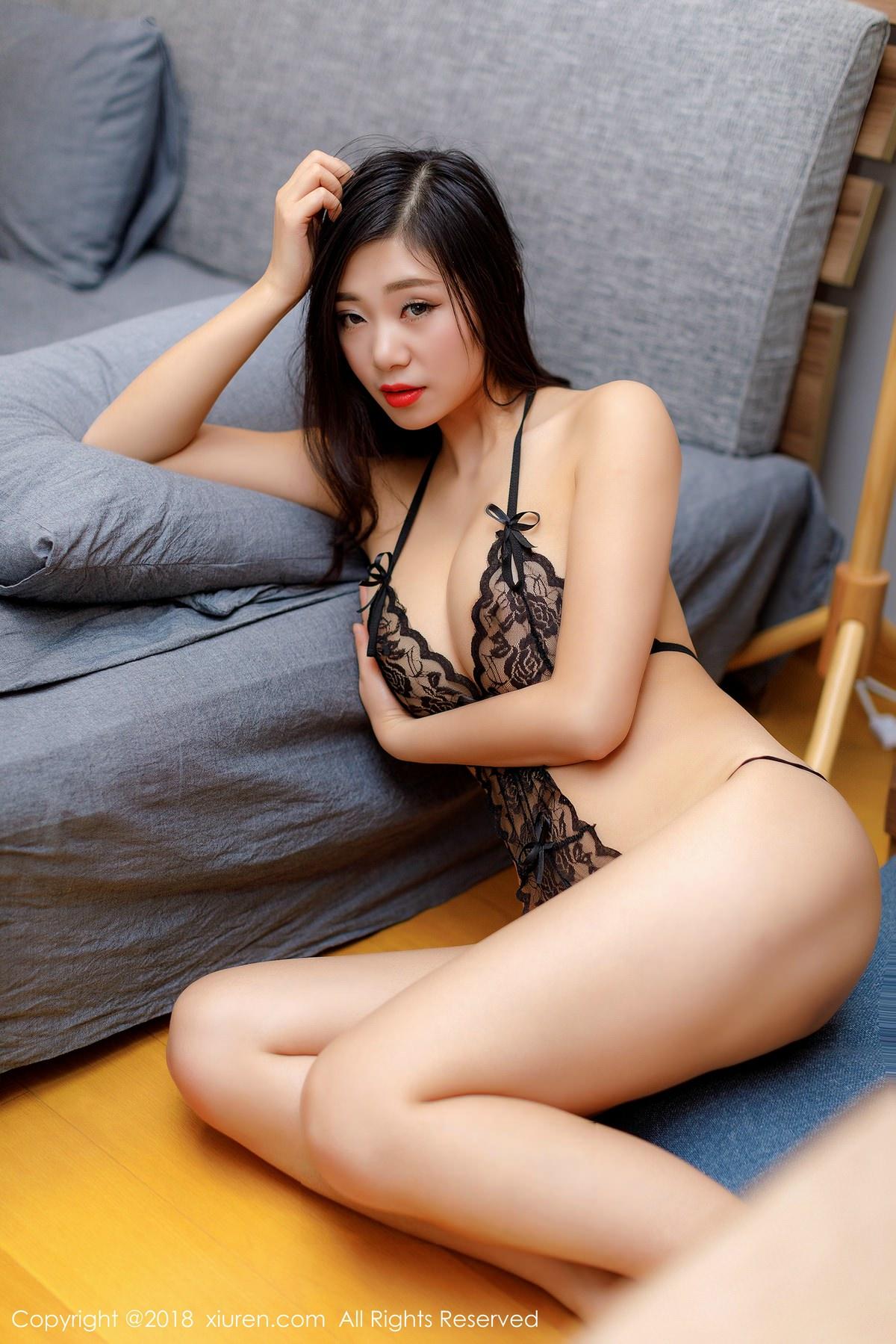 XiuRen No.940 31P, Song Ki Ki, Xiuren