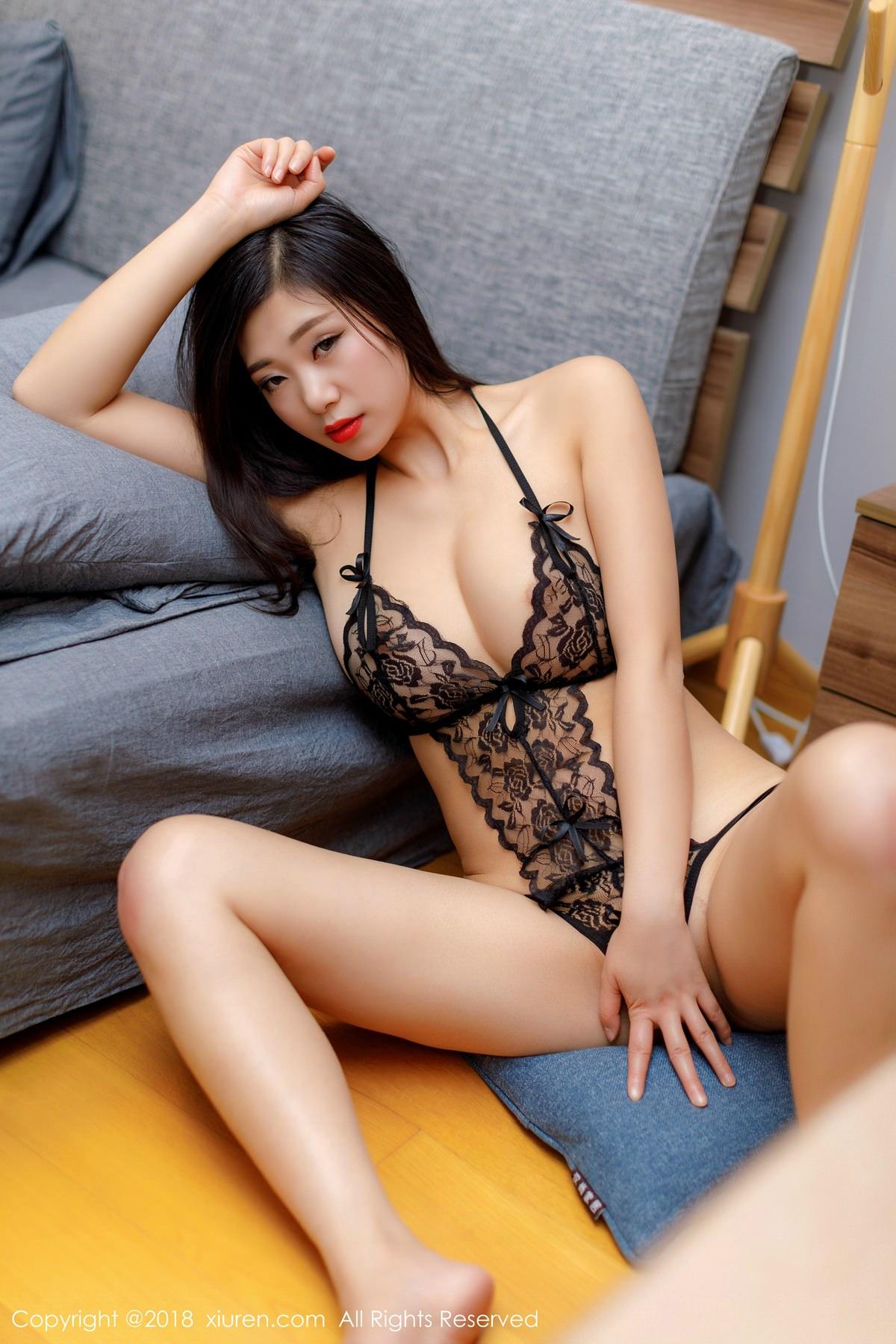 XiuRen No.940 32P, Song Ki Ki, Xiuren