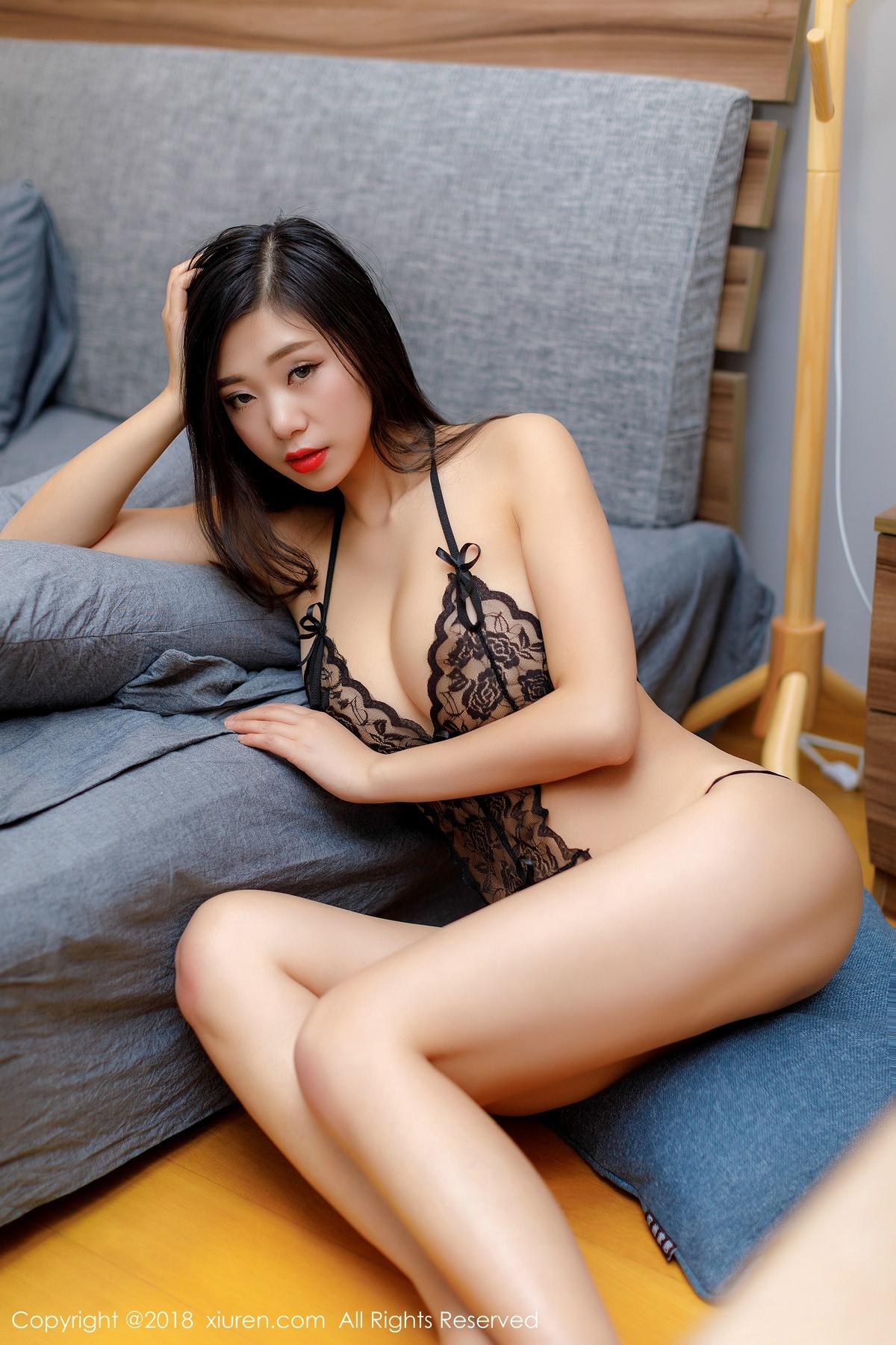 XiuRen No.940 33P, Song Ki Ki, Xiuren