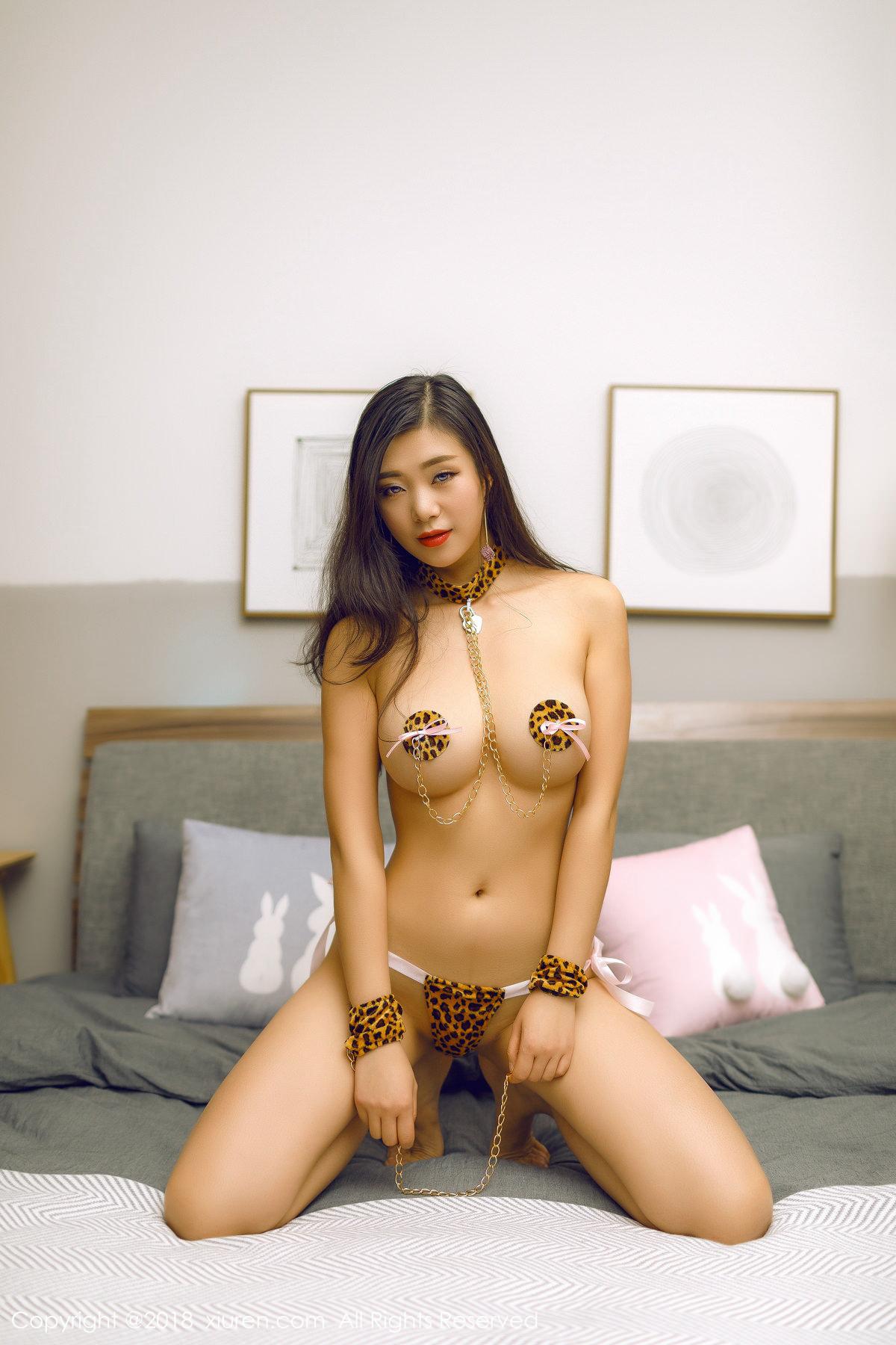 XiuRen No.958 21P, Song Ki Ki, Xiuren