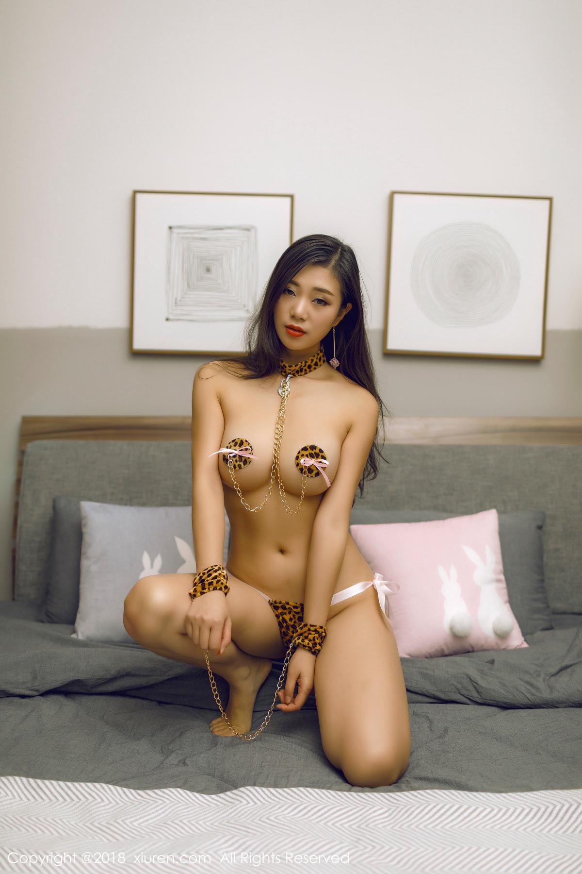 XiuRen No.958 25P, Song Ki Ki, Xiuren