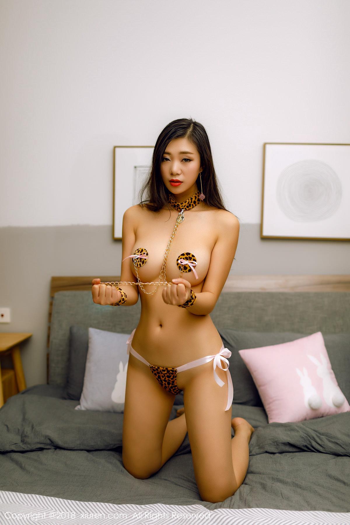 XiuRen No.958 26P, Song Ki Ki, Xiuren