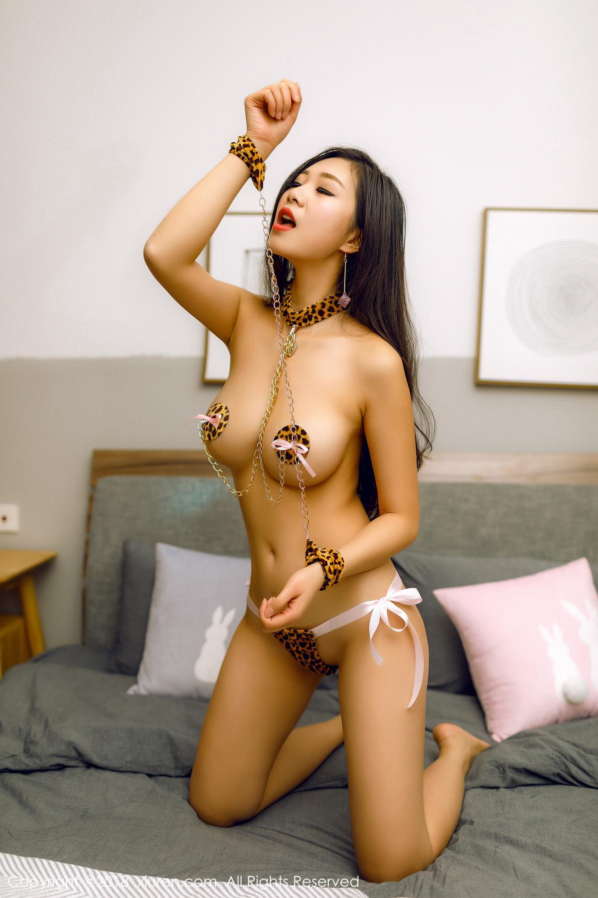 XiuRen No.958 33P, Song Ki Ki, Xiuren