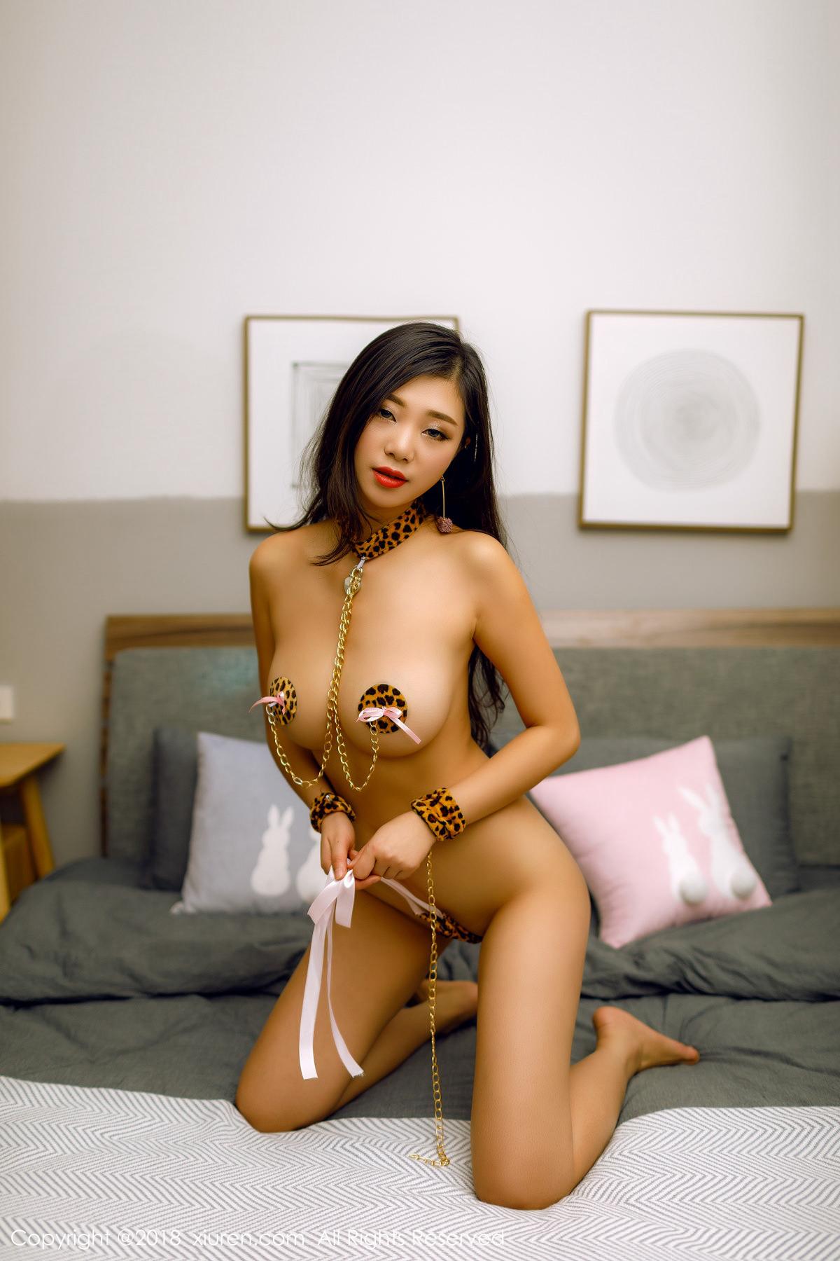 XiuRen No.958 35P, Song Ki Ki, Xiuren
