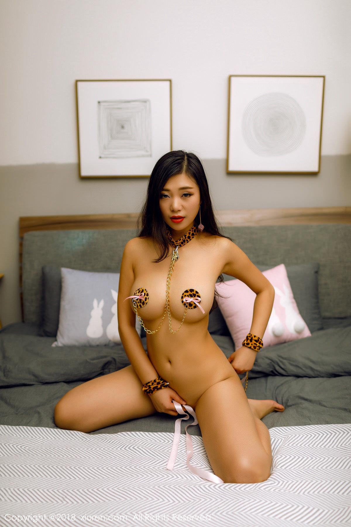 XiuRen No.958 39P, Song Ki Ki, Xiuren