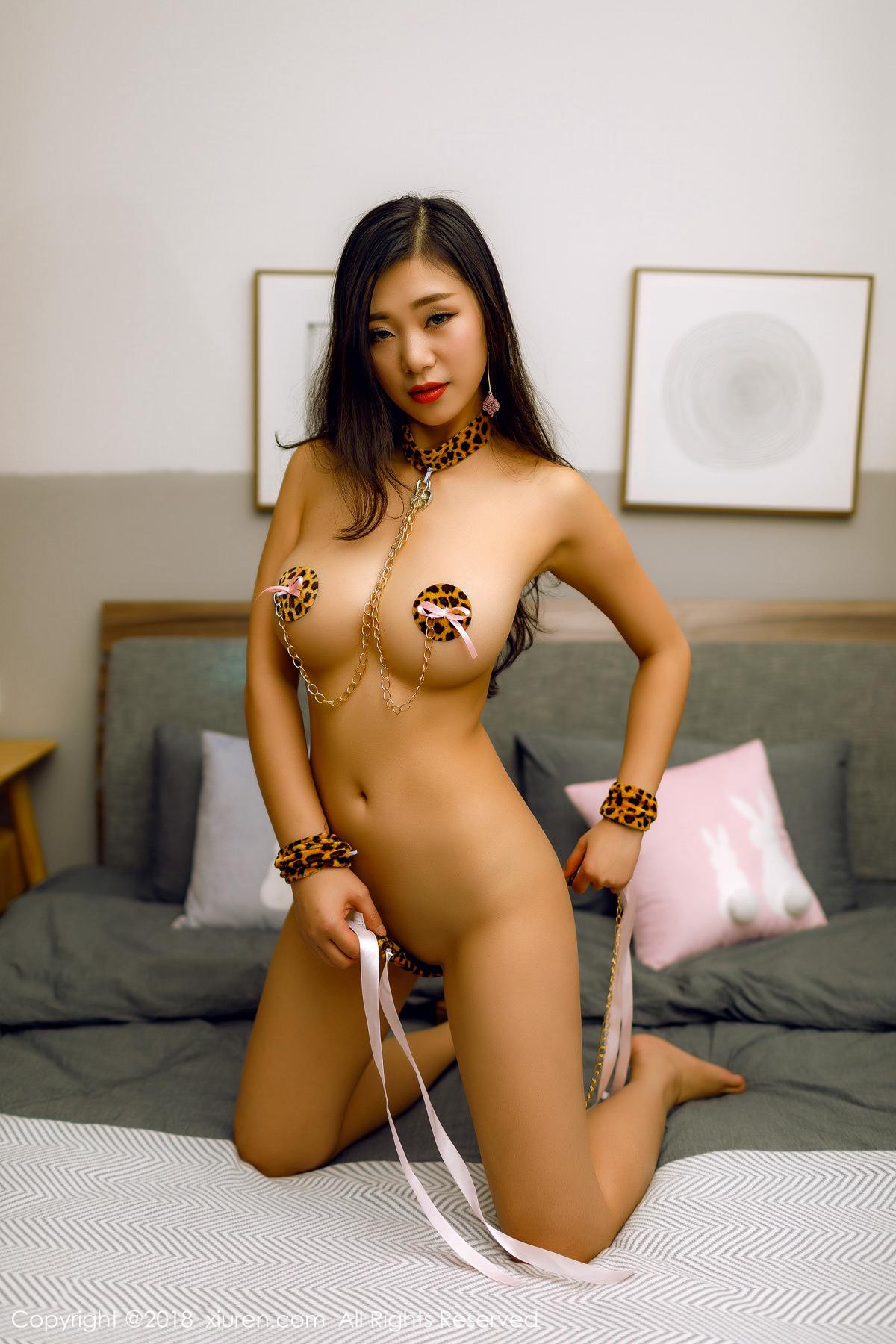 XiuRen No.958 40P, Song Ki Ki, Xiuren
