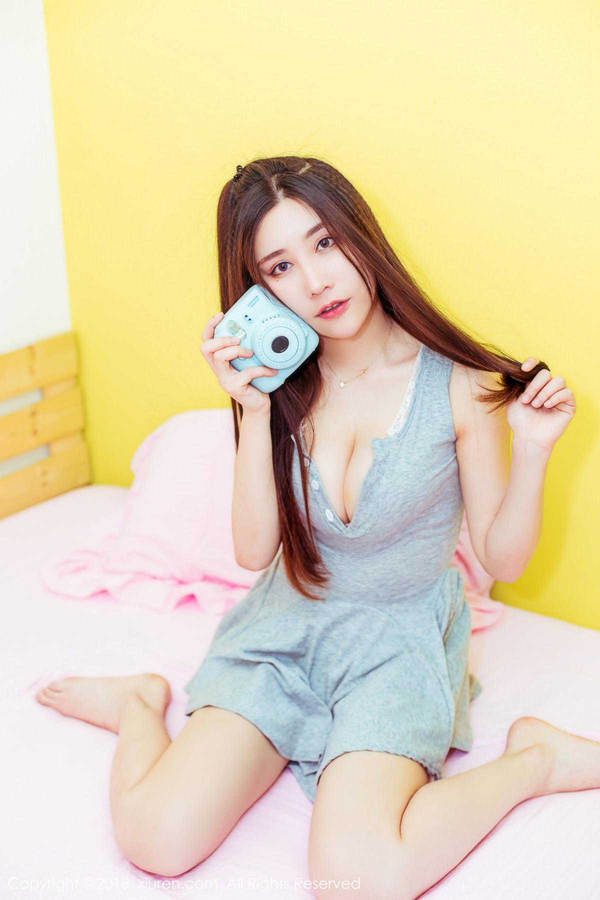 XiuRen No.959 70P, Mei Xin, Xiuren