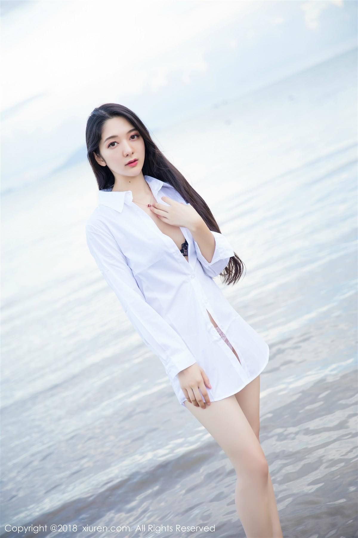 XiuRen No.962 22P, Di Yi, Xiuren