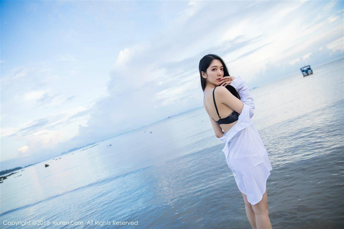 XiuRen No.962 29P, Di Yi, Xiuren