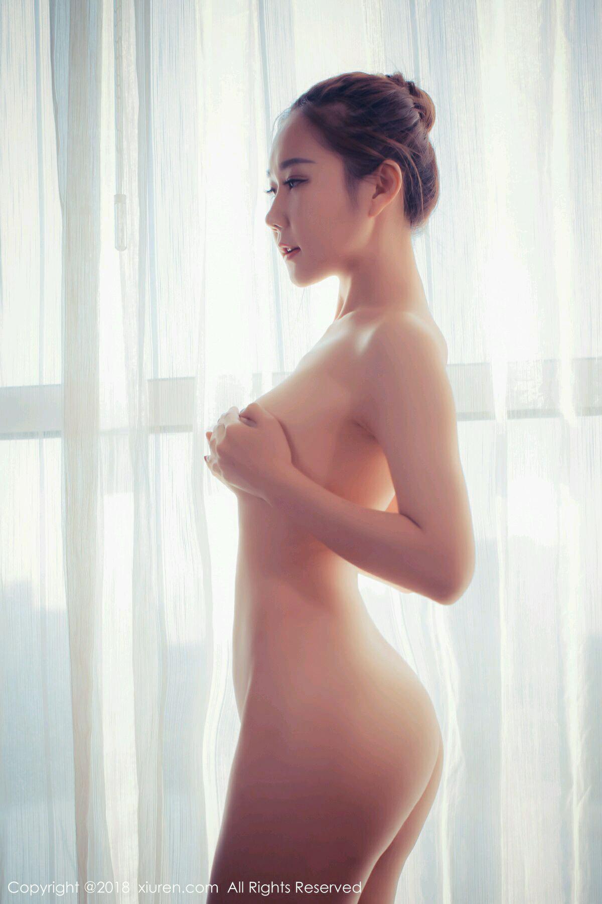 XiuRen No.974 60P, Mian Hua Tang, Xiuren